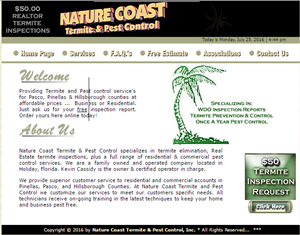 naturecoastpestcontrol.com